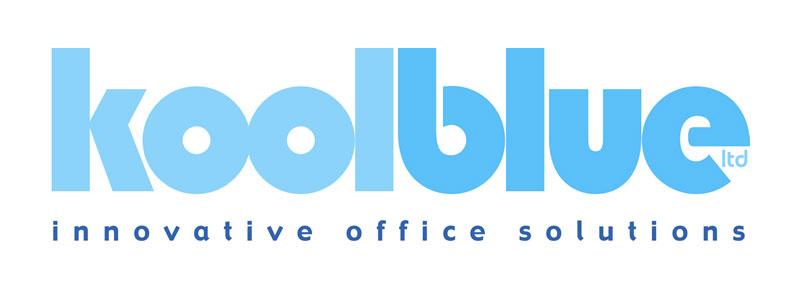 Kool Blue