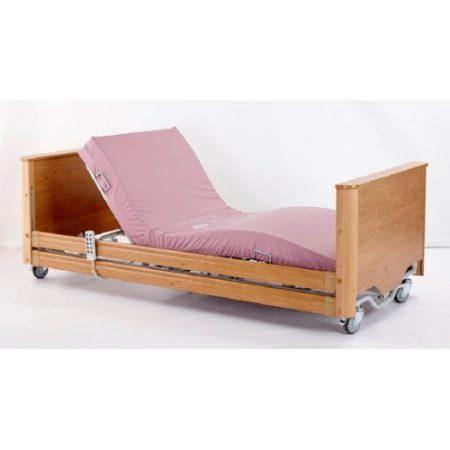 Carer Bed