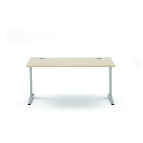 Rectangular Desking